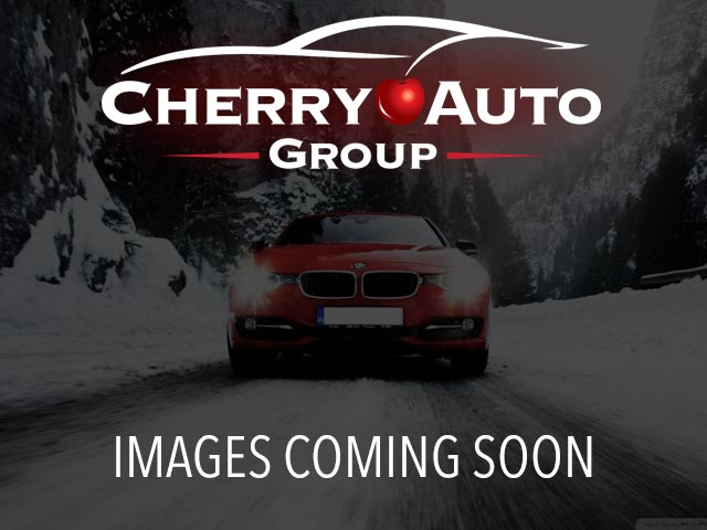 2008 NISSAN PATHFINDER S for sale at Cherry Auto Group